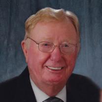 James B Akins Jr