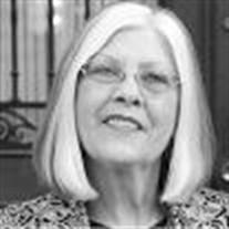 Norma L. Ellis