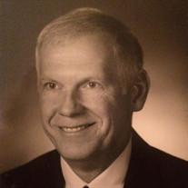Richard K. Schulte