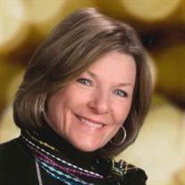 Karen Eaves Ware