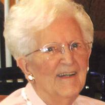 Lois V. Edstrom