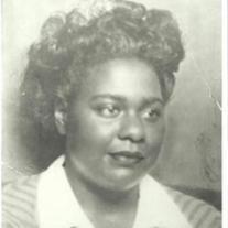 Gloria Jean Arthur