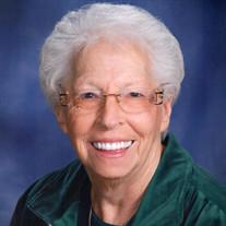 Rita M. Covell