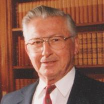 David Ellis Kile