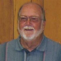 """Phillip """"Phil"""" E. Bowlen"""