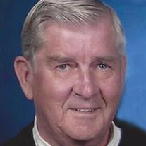 Opie J. Hocker