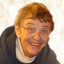 Janet Sue Boandl