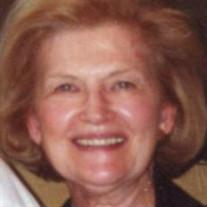 HELEN E. ROGOZENSKI