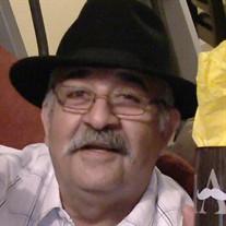 Mr. Francisco C. Quintana