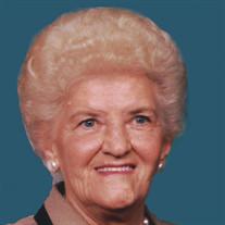 Helen Malay