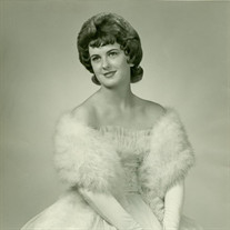 Lena Mae Anglin Sutherland