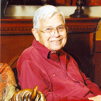 George L. Rasmussen Jr.