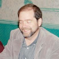 Mr.  Norman  M.  Fischer