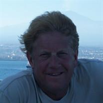 William Martin Kroger