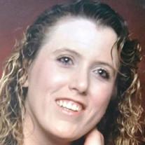 Amie Sue Moody Destfino