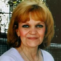 Dee M. Collins