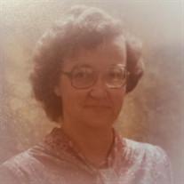 Gwen Porter