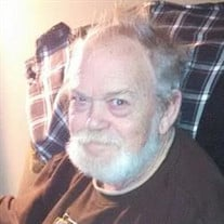 Jimmy Walter Gannon Sr.