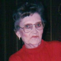 Kathleen Elizabeth Culberson