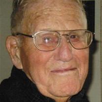 Nelson  W.  McGraw