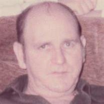 Ernest Stewart Knight