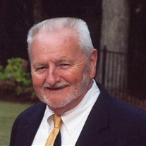 Richard  D.  Sailors  Sr.