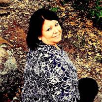 Christine Leon Nieto