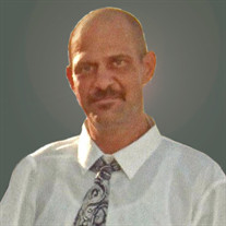 Mr.  James Whitney Fowler