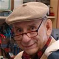 Joseph L. Sturniolo