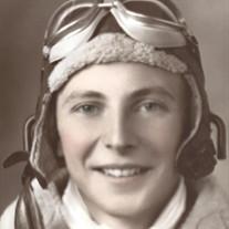 Roger Eugene Nelson
