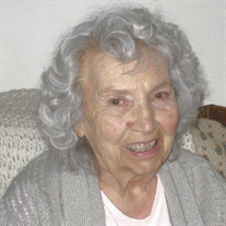 Ruth S.  Anderson