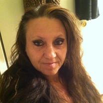 Vicky Lynn Chapa