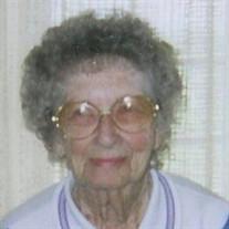 Jane E. White