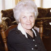 Verna Marie Slough