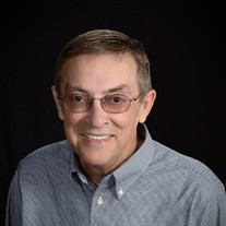 Phillip Dale Darlage