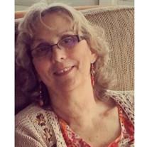 Deborah Hawkins Kennedy