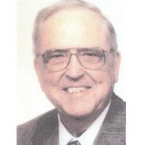 Paul Winkler Jr.