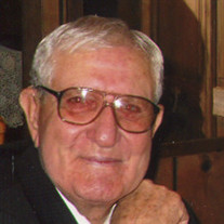 Rev. Paul Bryant Gibson