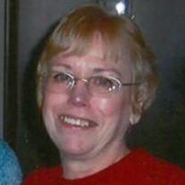 Bonnie A. Schreader