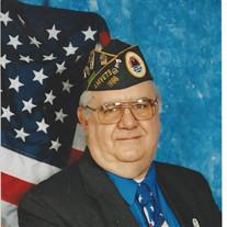 George H. Walrod