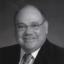 Mickey Ray Davis