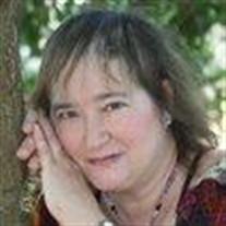 Darlene  Elaine Mauricci