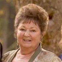 Edna  P. Cook