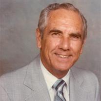 William Verner