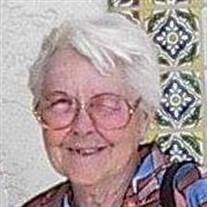 Barbara J. Panteli