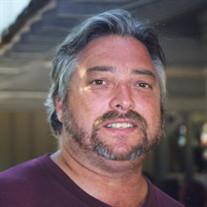 Dennis D Reetz
