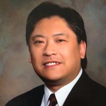 Dr. Wailam Alan Kwok
