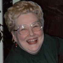 Virginia L. Collins