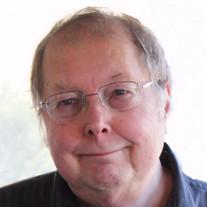 Mr. Guy J. Rossberg