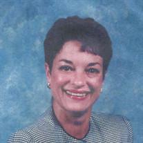 Anne  L. Mandigo